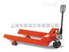 诺力叉车国家信赖的品牌,印刷工厂专用的液压车,纺织工厂专用的搬运车