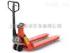 诺力计数液压车,可称重搬运车,上海电子秤搬运车