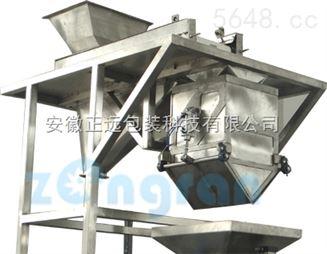 型煤定量包装机,煤块定量包装机,型煤定量包装称