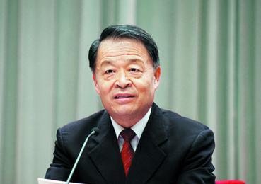 杨传堂:上海交通运输服务能力显著增强
