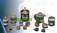 TS5214N510多摩川编码器日本原装进口