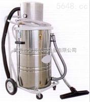 气动防静电防爆型工业吸尘器