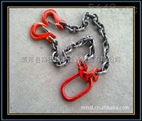 18mm起重链条大规格起重链条矿用起重链条