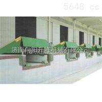 导轨式升降机 铝合金式升降机 固定式升降机