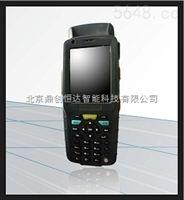 北京鼎创恒达RFID手持读写终端DC-0635A