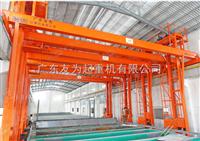 型铝型材氧化吊机