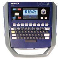 贝迪BMP91标签套管打印机