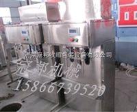 保定防冻液灌装机+防冻液定量灌装机厂家=济南gb冠邦牌