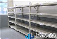 上海轻型仓储货架可根据客户需求定制