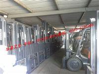 西林液壓拖車銷售維修