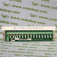 6DR2100-5西门子