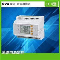 YFP-A43优质供应商|YFP-A43
