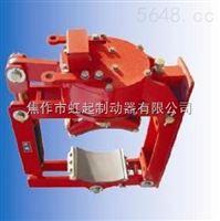 ZWZA电磁铁制动器 整机价格低证质 配件快速发