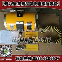 300kg韩国气动平衡器,KHC气动平衡器价格,保质一年